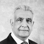 Shakeel Mughal